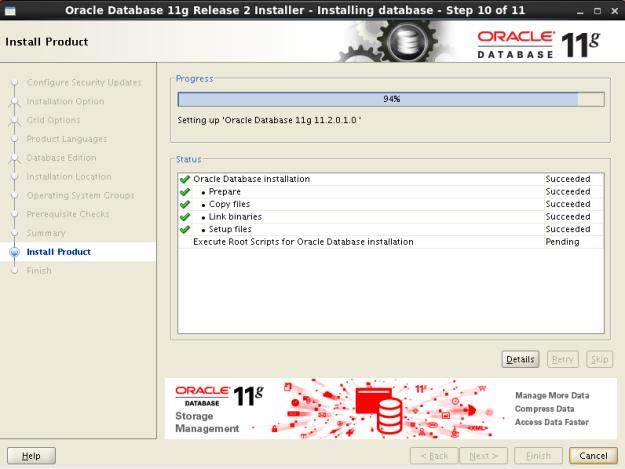 db software kurulum16