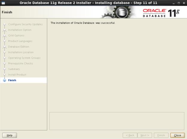 db software kurulum18