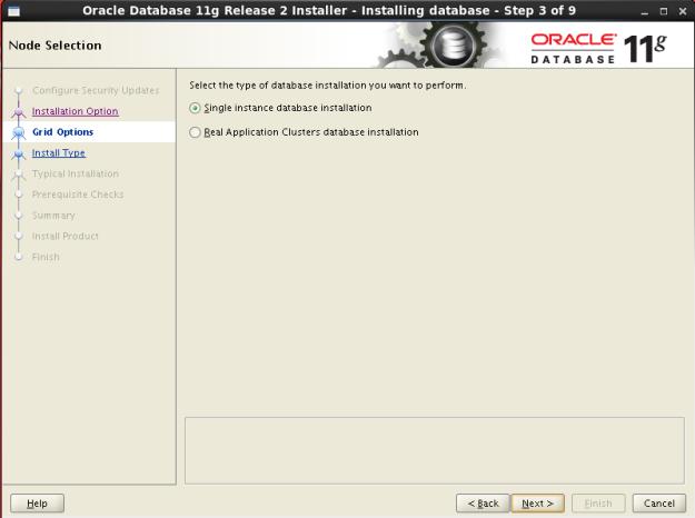 db software kurulum6
