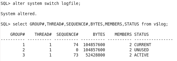 logfile9